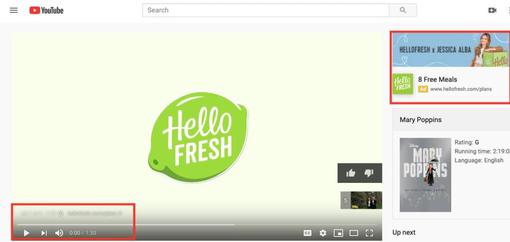 Programmatic Advertising_Video Anzeigen