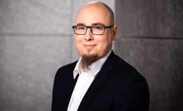 Sebastian Wuttke HBI