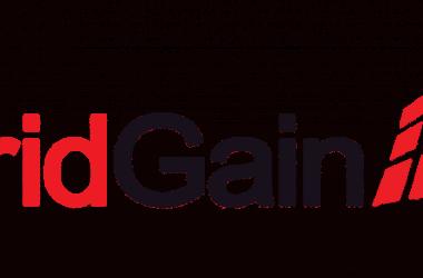 GridGain System Case Study HBI PR