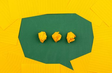 improving internal communication