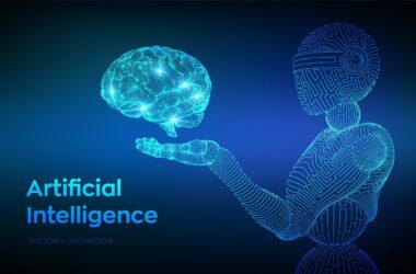 Künstliche Intelligenz in der PR-Arbeit_KI